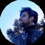 freelancers-in-India-Data-Analytics-Delhi-Sajid-Khan