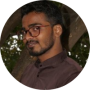 freelancers-in-India-Web-Development-Amravati-Akshay-Bahadarpure