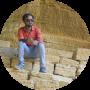freelancers-in-India-Website-Design-Bhavnagar-zankhit-Gundigara