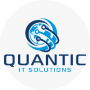 freelancers-in-India-ERP-Chennai-Quantic-IT-Solutions