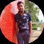 freelancers-in-India-Freelancer-API-Nabadwip-Sourav-Nandi