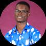 freelancers-in-India-Translation-Cotonou-Adéchina-Dominique-ODJO