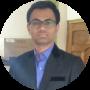 freelancers-in-India-Software-Development-surat-yash-kumar