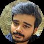 freelancers-in-India-Java-Spring-Warangal-Venkata-Krishna-Ramanujam