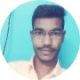 freelancers-in-India-Infographic-and-Powerpoint-Slide-Designing-Bhubaneswar-Chandrakant-Pradhan