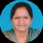 freelancers-in-India-Website-Design-Hyderabad-Rachana-Pothuganti