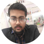 freelancers-in-India-website-developer-Lucknow-Satya-Jeet