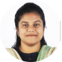 freelancers-in-India-Content-Writing-Visakhapatnam-Sharyl-Sodadasi-