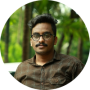 freelancers-in-India-Data-Entry-Thrissur-Muhammed-Lijas-p