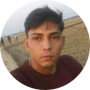 freelancers-in-India-PSD-to-HTML-Khulna-Ashish-Kumar-Mondal