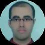 freelancers-in-India-website-developer-Kolkata-Rinal-Das-Singha-Roy