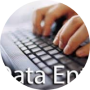 freelancers-in-India-Data-Entry-Allahabad-Satyam-Kesharwani
