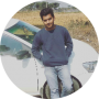 freelancers-in-India-WordPress-Ghaziabad-Ankur-Chaudhary