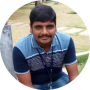 freelancers-in-India-Content-Writing-Coimbatore-Prabhakaran