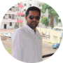 freelancers-in-India-Web-Development-Anand-Umang-Parmar