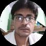 freelancers-in-India-Cocoa-Touch-Kolkata-Kuntal-das