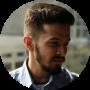 freelancers-in-India-Server-Mumbai-Siddharth-Shelar