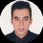 freelancers-in-India-WordPress-Dhaka-Faysal-Mohammed-Shah