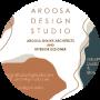 freelancers-in-India-AutoCAD-Architecture-Thane-Aroosa-Shaikh