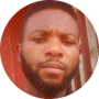 freelancers-in-India-website-developer-Benin-city-Uwezukwe-chibuzor-Daniel