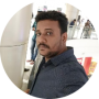 freelancers-in-India-Graphic-Design-Thoothukudi-Mohamed-Hassan