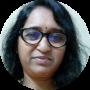 freelancers-in-India-Graphic-Design-Nilam-Deshmukh