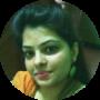 freelancers-in-India-SEO-Sahibzada-Ajit-Singh-Nagar,-Punjab-Monika-Arora