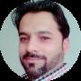 freelancers-in-India-Data-Entry-Karachi-Mujammil-Farooqi