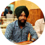 freelancers-in-India-Digital-Marketing-Mandi-gobindgarh-Rajdeep-singh