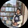 freelancers-in-India-Presentations-Delhi-Ragini