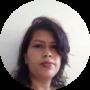 freelancers-in-India-Digital-Marketing-Faridabad-Rupali-jaiswal