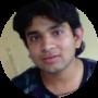 freelancers-in-India-website-developer-chhatarpur-Anurag-Tiwari