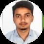 freelancers-in-India-Data-Entry-Bangalore-Mohammed-Kashif-Ahmed