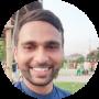freelancers-in-India-Photo-Editing-Punjab-Gujranwala-Ashar-Ali