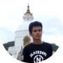 freelancers-in-India-Data-Entry-Kathmandu,Nepal-Gaurav-Oli