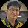 freelancers-in-India-Website-Design-Surat-Gaurang-Joshi