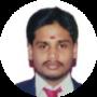 freelancers-in-India-Data-Entry-Bangalore-Lokesh-v-