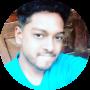 freelancers-in-India-Data-Entry-Badulla-Subramaniam-Thusaanth