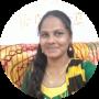freelancers-in-India-Infographic-and-Powerpoint-Slide-Designing-Sathyamangalam-Parimala