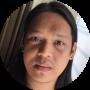 freelancers-in-India-Data-Entry-Abu-Dhabi-Jone-Michael-Cubillan