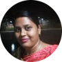 freelancers-in-India-Blog-Writing-JAIPUR-Jyoti-Maheshwari