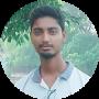 freelancers-in-India-Data-Scraping-Kharagpur-Pranab-Kumar-Singha