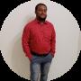 freelancers-in-India-Procurement-Bangalore-Mohammed-tahseen