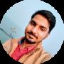 freelancers-in-India-JAVA-Gorakhpur-Gyanish-Srivastava