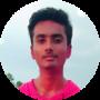 freelancers-in-India-Home-Recording-Studio-Barahathawa-sarlahi-Bibek-Thakur