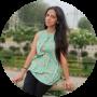 freelancers-in-India-Social-Media-Management-Chandigarh-Rohini-Sharma