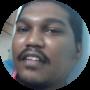 freelancers-in-India-Copy-Typing-Chennai-Hari-Babu-R