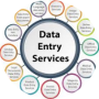 freelancers-in-India-Data-Entry-Dhaka-Shariar-Hosan