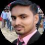 freelancers-in-India-Magento-Birgunj-Umesh-pandit