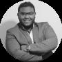 freelancers-in-India-User-Experience-Design-Sidi-Gabir-Muhammed-Mustafa-Amin